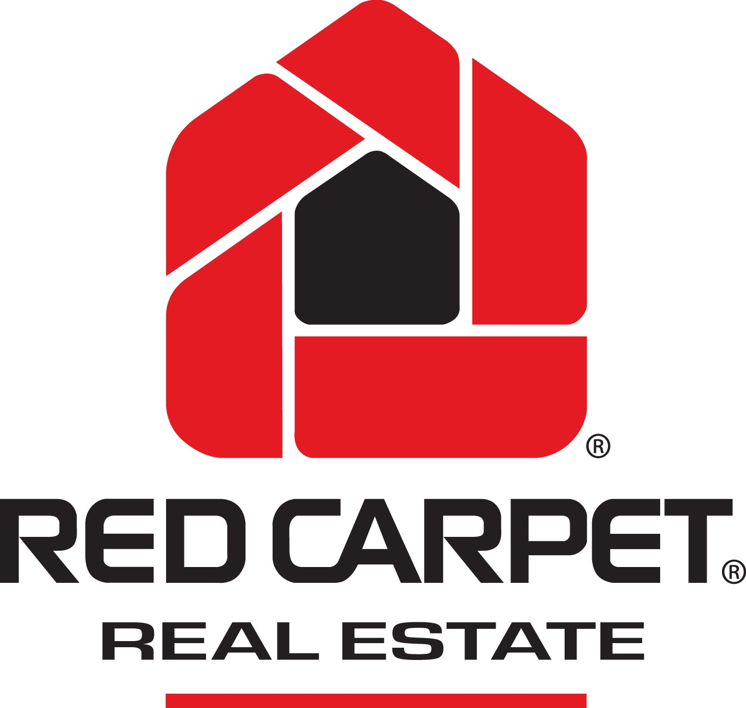 Real Estate Agents Page 1 Red Carpet